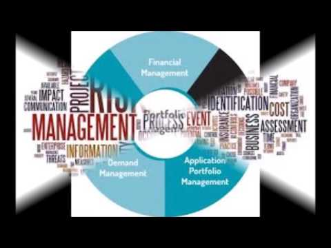 Portfolio Management Services in Bangalore, India