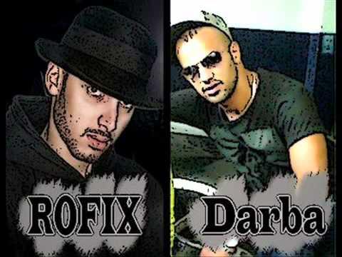 rofix mp3 2011
