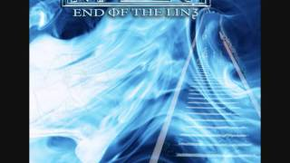 IMAGERY - END OF THE LINE