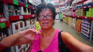 АМЕРИКА цены на продукты ПИТАНИЯ оптовый магазин FloridaYalta 09.08.2016(И СМЕХ И ГРЕХ - https://www.youtube.com/watch?v=Q3DzKllyv48 ТАИНСТВО СЕМЕЙНЫХ ОТНОШЕНИЙ - https://www.youtube.com/watch?v=moiSn3L44yo ..., 2016-08-11T16:40:24.000Z)