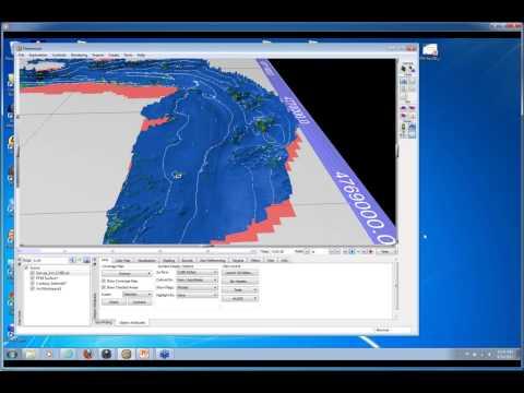 Webinar - FM ArcGIS hydroworkflow recording (29 September 2011)