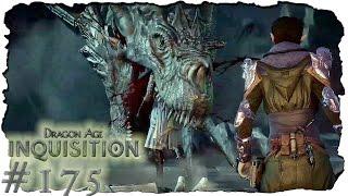 Dragon Age Inquisition #175 SPÄTE EINSICHT | Let