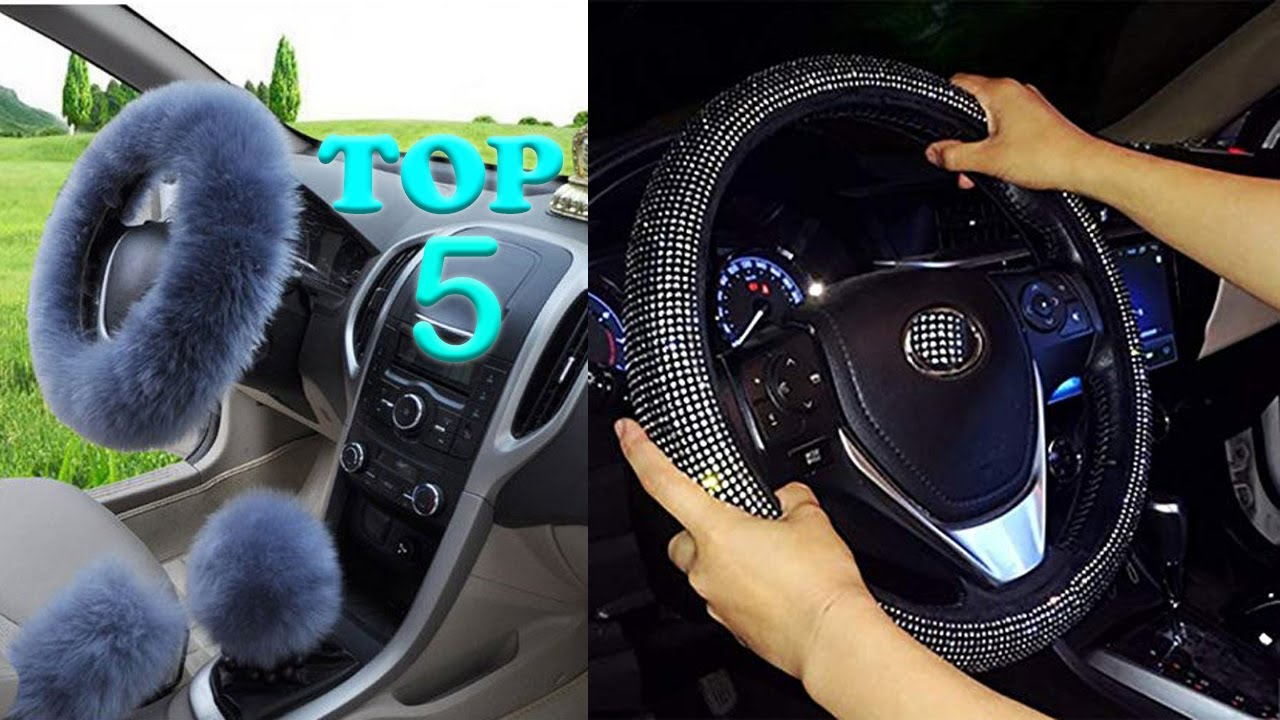 5 Best Cool Cheap Gadgets from Aliexpress in 2020 Top 5 AMAZING CAR GADGETS-CAR ACCESSORIES