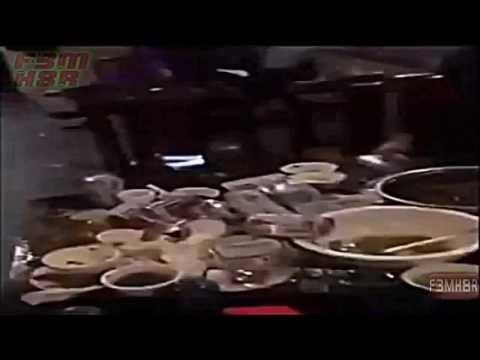 Asian Dude Beats Up Gang Of Female Asian Bullies RL MGTOW
