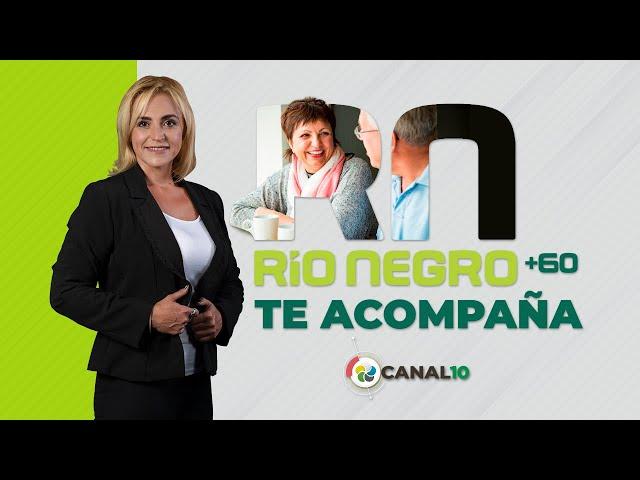 #RNTeAcompaña  | 12/11/2020