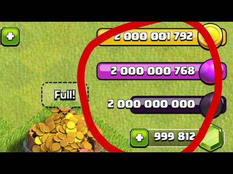 How To Download Clash Of Lights| Clash Of Clans Private Server| Unlimited Resources| 2018