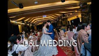 【婚禮攝影】台中婚禮|結婚晚宴|永豐棧酒店|台中婚攝|平面攝影|相片MV