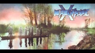 MAXOPHONE 1975 (English version) [full album]