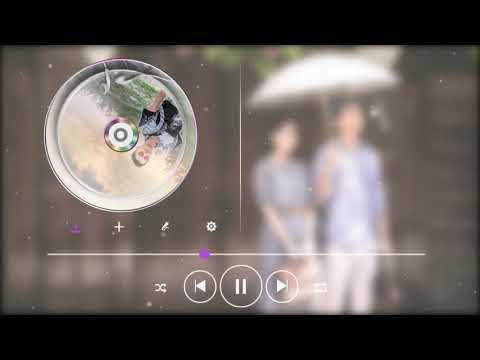 Hướng Dẫn Làm Sóng Nhạc Zing MP3