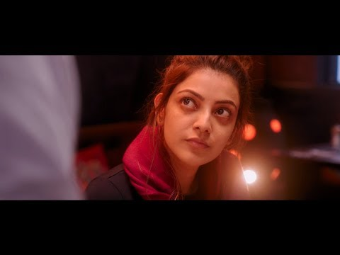 Latest Tamil Full Movies|Super Hit...