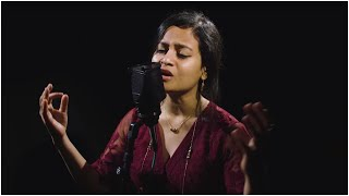 Berklee Indian Ensemble Featuring Shadow and Light - Dua