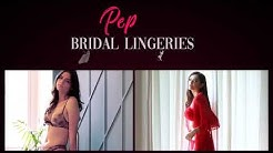 #Shyaway Bridal Lingerie's for Honeymoon | India's largest Online Lingerie Store |