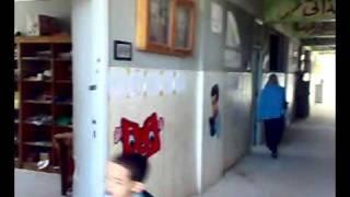مدخل المدرسة.mp4 التحرش الجنسى فى مدارس مصر