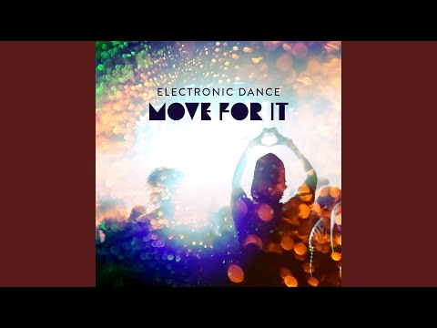 Come to Me (Freestyle Radio Edit) - 동영상