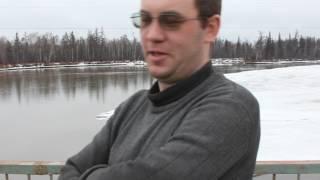 Путешествие на машине. По  Байкалу(Путешествуем с друзьями на машине .Проезжаем различные этнические места. И красоты Северного Байкала., 2017-01-23T04:09:59.000Z)