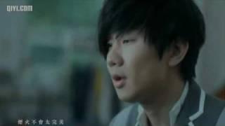 JJ Lin 林俊傑 - 她說 She Says MV (HQ)