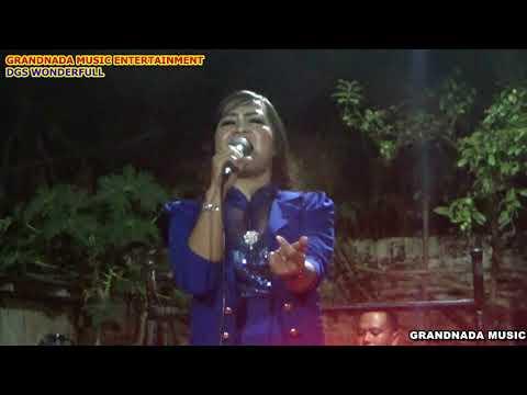 GRANDNADA MUSIC ENTERTAINMENT DGS WONDERFULL   Gambaran Cinta   Miss Mayang