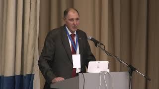 Конференция ГТО Пермь 30.11.2018 г. Доклад Пантюхин А.Г.