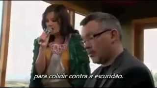 Björk - Sun In My Mouth (Legendado)