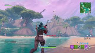 "Fortnite montage ""Drake-Money In The Grave"" ft. ""Rick Ross"" #FearNMP"
