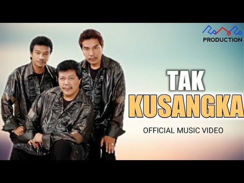 LAGU POP KENANGAN - TAK KUSANGKA - AMBISI TRIO