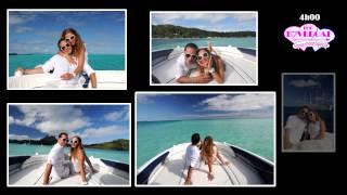 Bora Bora Photo Lagon
