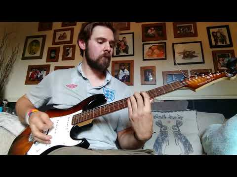acdc-(some-sin-for-nuthin)-main-riff-cover