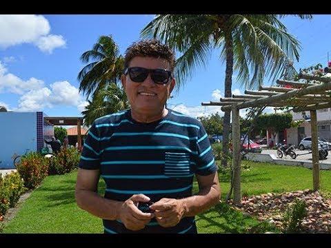 TV CANAL DO TURISMO - Programa Tucano/Bahia - Brasil