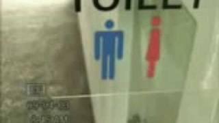 Download Video junsboy - Japan Sex toilet.3gp MP3 3GP MP4