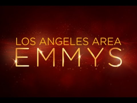 68th Los Angeles Area Emmys - Thank You Cam
