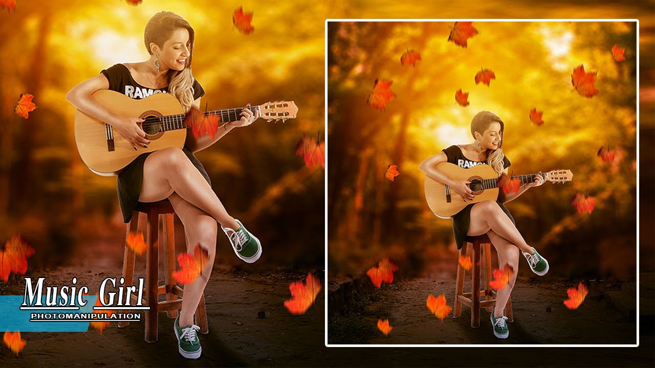 music manipulation Editing music videos can be an easy task if you have the right music video editing software most music and video editors are found freely online, and if you want to perform some music video editing functions, you can just research them online.