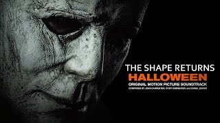 Play Halloween Theme (feat. Cody Carpenter & Daniel Davies)