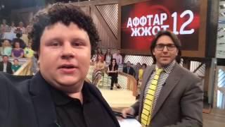 Вайн от Кулика: Ремейк с Андреем Малаховым (#ЕвгенийКулик)