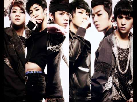 Fiction - BEAST/B2ST (With Lyric and Mp3)