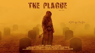 The Plague - Short Film / directed by Vlas Igor