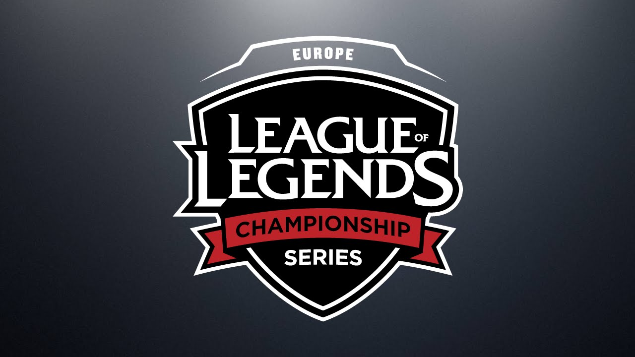 EU LCS Spring - Week 1 Day 1 - Welcome to the European LCS Spring Split!