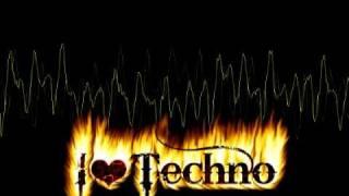 Lady Gaga - Just Dance Techno Remix