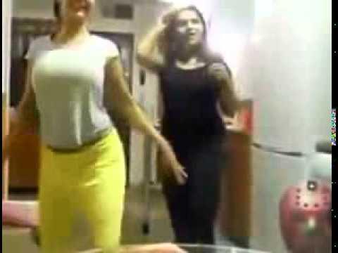 رقص دقني ساخن رقص معلاية مثير رقص منازل خاص thumbnail