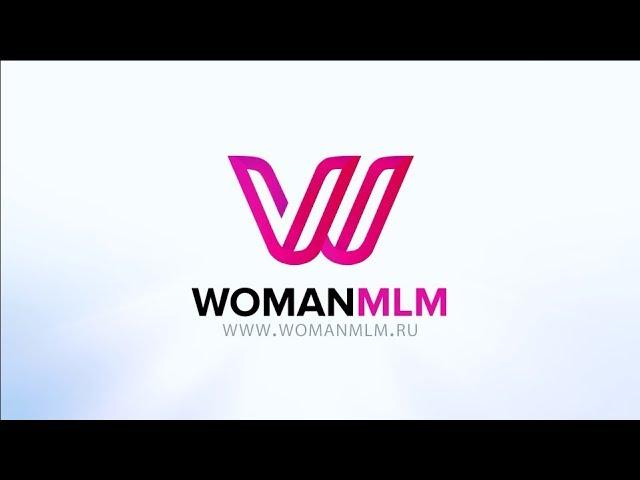 Woman MLM форум