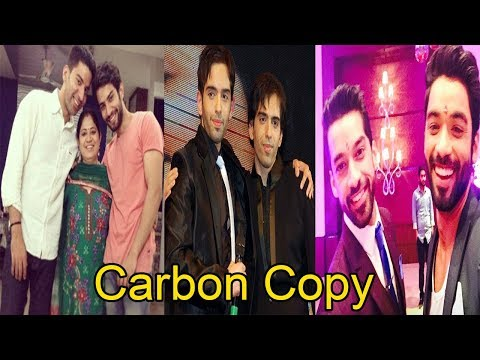 Top 10 TV & Bollywood Celebs Who Are Carbon Copy Of Their Siblings | You Don't Know