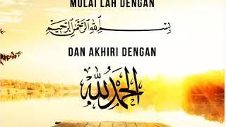 Download lagu INNAL HABIBAL MUSTHOFA