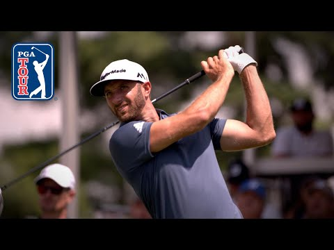 Thumbnail: U.S. Open stories to watch