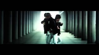Fight Together(Short ver.) EMALF