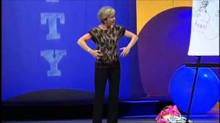 Neuroscience and Leadership: How to be the Boss of Your Brain by Amanda Gore