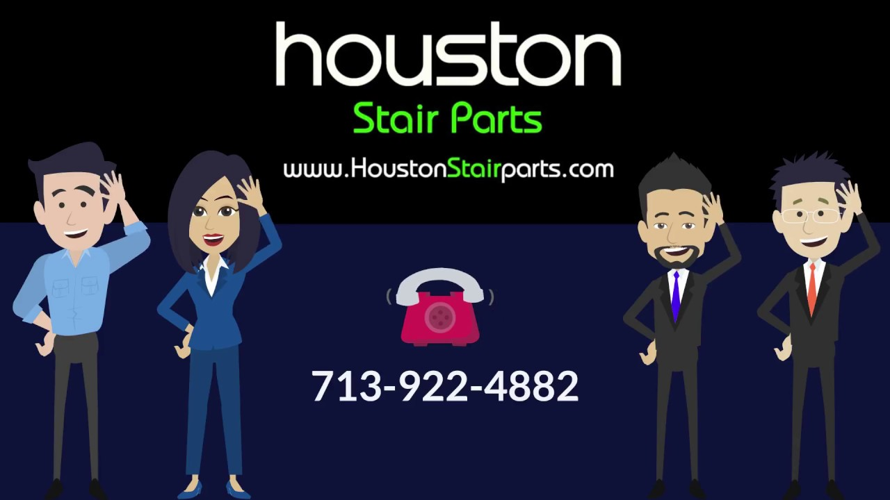 Stair Remodel Company In Houston   Stair U0026 Railing Company