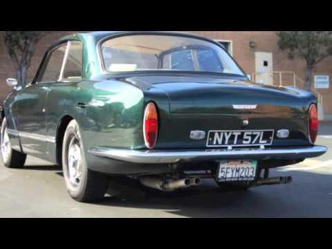Bristol Car YouTube - Cool cars bristol