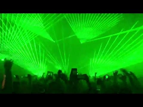 24/7 Techno/Tech House Boogie
