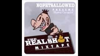 NoPetsAllowed - Bisan [High Quality]