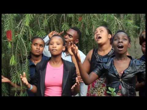 Wewe Ni Mungu Mkuu unaweza yote - Dani Issangya