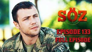 The Oath | Episode 133 (English Subtitles)